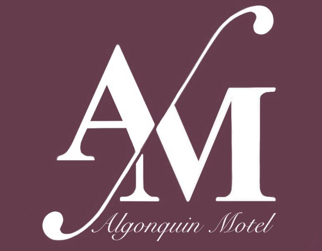 Algonquin Motor Lodge
